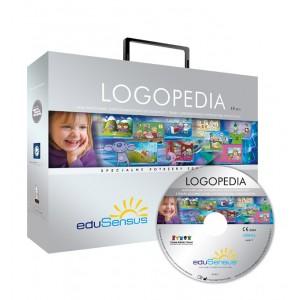 LOGO-Gry - EduSensus