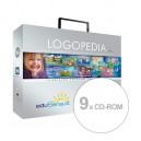 EduSensus Logopedia - pakiet poszerzony