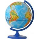 Globus fizyczny śr. 220