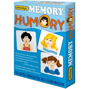 Humory - Memory