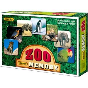 ZOO - Memory