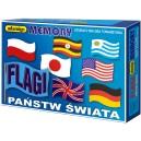 Flagi państw świata