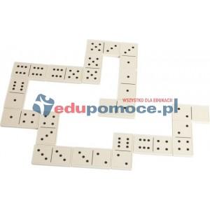 Domino klasyczne