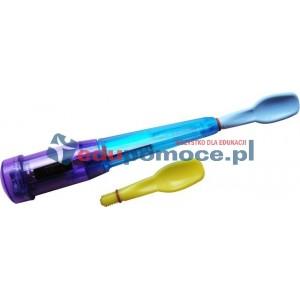 Wibrator logopedyczny REREK
