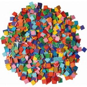 Mozaika papierowa