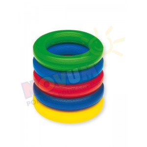 Latający ring