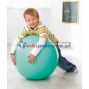 Piłka do balansowania - Weplay EKO