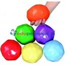 Piłki - woreczki rehabilitacyjne