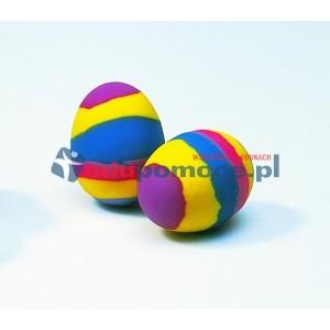 Energiczne jajo