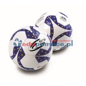 Euro piłka