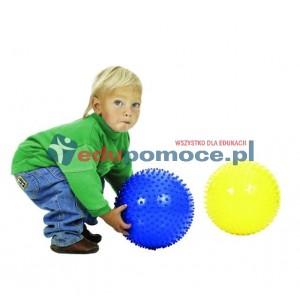 Piłka Jeżowiec
