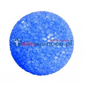 Piłka z dźwiękiem Fantasty,  7cm