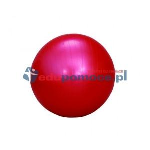 Piłka rehabilitacyjna śr. 55 cm