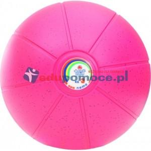 Piłka lekarska śr. 25 cm, 3 kg