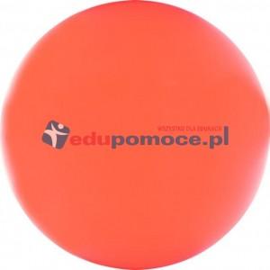 Magiczna piłka, śr. 13 cm