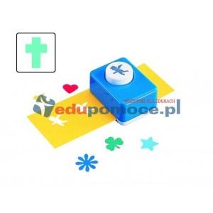 Krzyżyk - Dziurkacz CP1
