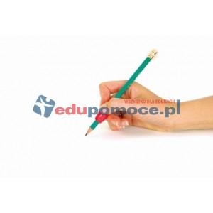 Uchwyty na długopis