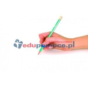 Uchwyty na ołówek