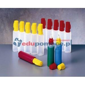 Pojemnik - pisak do farb (6 mm)