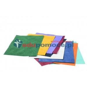 Moonrock - papier kolorowy