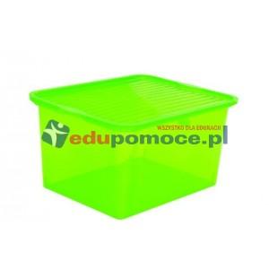 Pojemnik C-Box, 2L