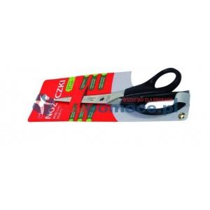 Nożyczki Easy - 21 cm