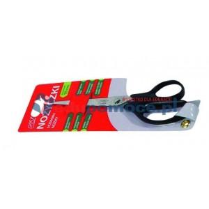 Nożyczki Easy - 15 cm