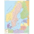 Baltic Sea political