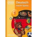 Deutsch mach Spass 2