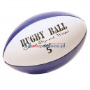 Piłka do rugby