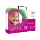 EduSensus. Logopedia - pakiet Gold