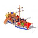 Statek Kolumba (1148EP)